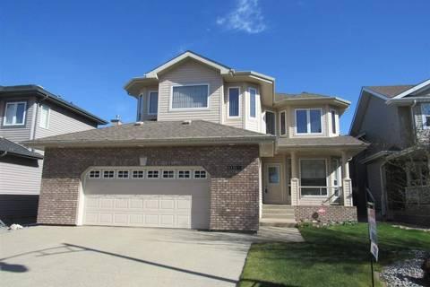 House for sale at 6131 Maynard Cres Nw Edmonton Alberta - MLS: E4156398