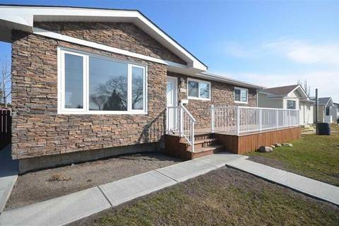 House for sale at 6132 137 Ave Nw Edmonton Alberta - MLS: E4156481
