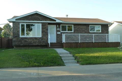 House for sale at 6132 137 Ave Nw Edmonton Alberta - MLS: E4162790