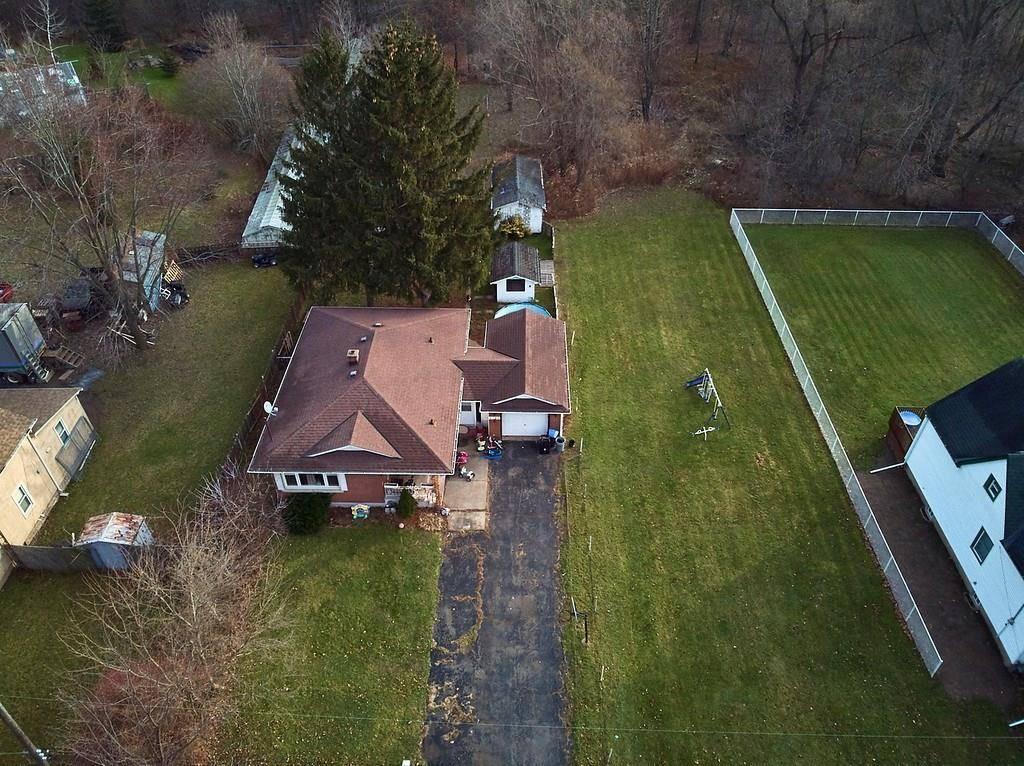 House for sale at 6120 Kister Rd Unit 6134 Niagara Falls Ontario - MLS: 30779928