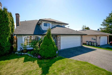 House for sale at 6136 48a Ave Delta British Columbia - MLS: R2355350