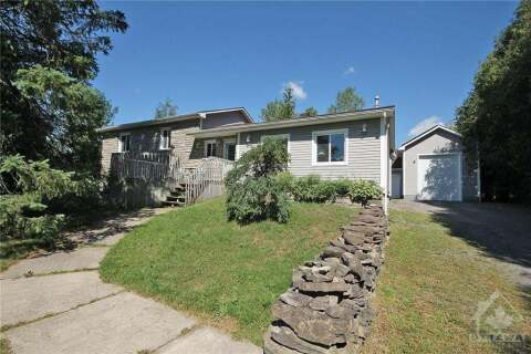 House for sale at 6137 Gough Rd Manotick Ontario - MLS: 1202990