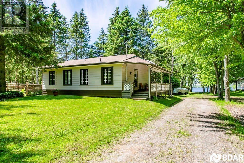 House for sale at 6138 Bluebird St Ramara Ontario - MLS: 30751257