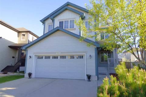 6139 10 Avenue Sw, Edmonton   Image 1