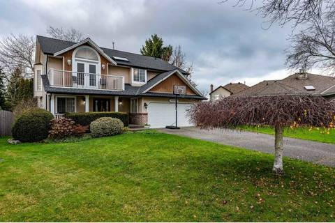 House for sale at 6139 187 St Surrey British Columbia - MLS: R2421962