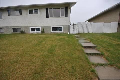 Townhouse for sale at 6139 Beaver Dam Wy Northeast Calgary Alberta - MLS: C4274528