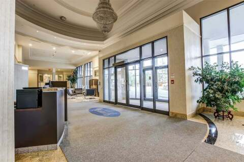 Condo for sale at 11121 Yonge St Unit 614 Richmond Hill Ontario - MLS: N4932285