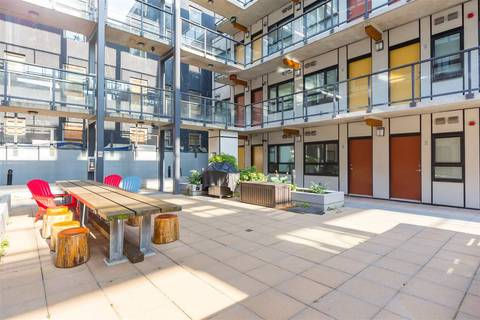 614 - 138 Hastings Street E, Vancouver | Image 1