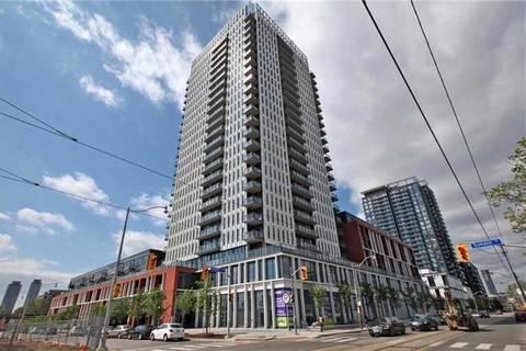 614 - 170 Sumach Street, Toronto | Image 1