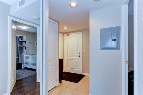 Apartment for rent at 18 Stafford St Unit 614 Toronto Ontario - MLS: C4994691