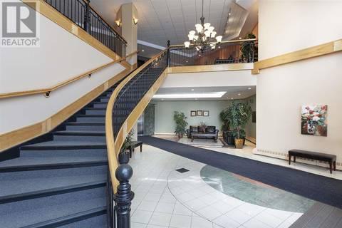 Condo for sale at 202 Walter Havill Dr Unit 614 Halifax Nova Scotia - MLS: 201909624