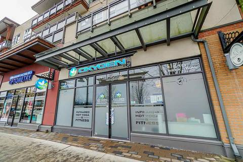 Condo for sale at 20673 78 Ave Unit 614 Langley British Columbia - MLS: R2432784