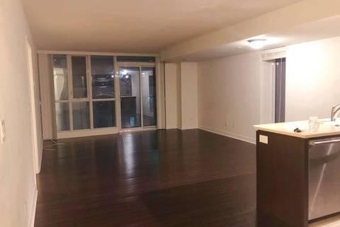 Apartment for rent at 295 Adelaide St Unit 614 Toronto Ontario - MLS: C4556140
