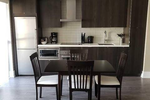 Condo for sale at 300 Front St East Unit 614 Toronto Ontario - MLS: C4448394