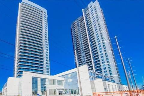 Apartment for rent at 3600 Highway 7 Rd Unit 614 Vaughan Ontario - MLS: N4669413