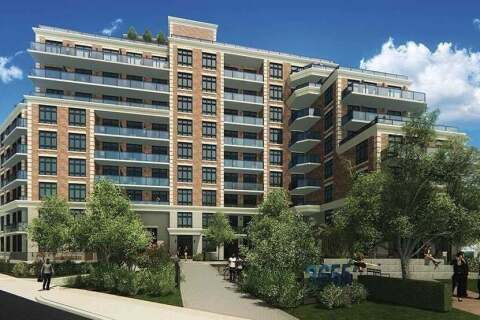 Home for sale at 3655 Kingston Rd Unit 614 Toronto Ontario - MLS: E4774270