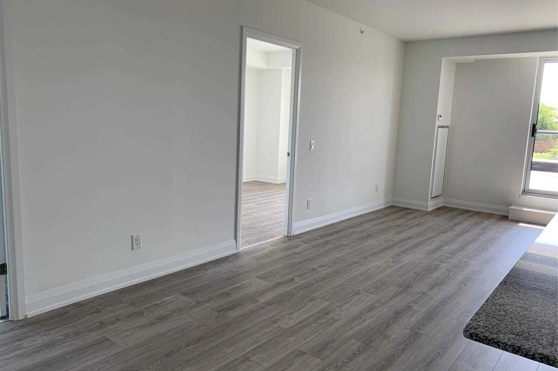 Apartment for rent at 3655 Kingston Rd Unit 614 Toronto Ontario - MLS: E4829468