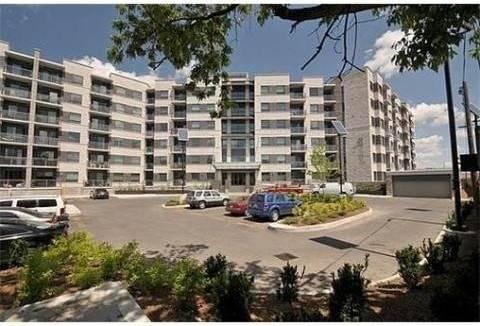 Condo for sale at 383 Main St Unit 614 Milton Ontario - MLS: W4442738