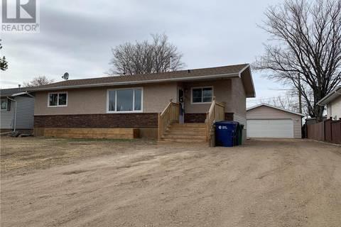 House for sale at 614 3rd Ave Pilot Butte Saskatchewan - MLS: SK800989