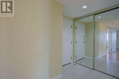 Condo for sale at 45 Vimy Ave Unit 614 Halifax Nova Scotia - MLS: 202012619