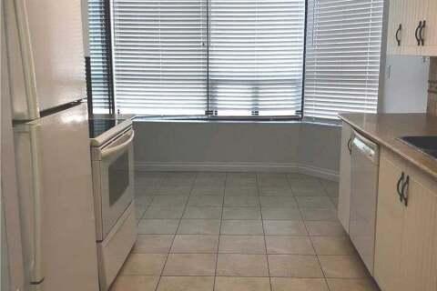 Apartment for rent at 7460 Bathurst St Unit 614 Vaughan Ontario - MLS: N4821645