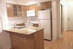 Apartment for rent at 761 Bay St Unit 614 Toronto Ontario - MLS: C4924818