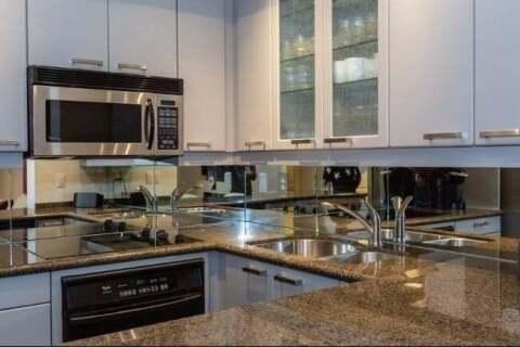 Apartment for rent at 77 Mcmurrich St Unit 614 Toronto Ontario - MLS: C4856086