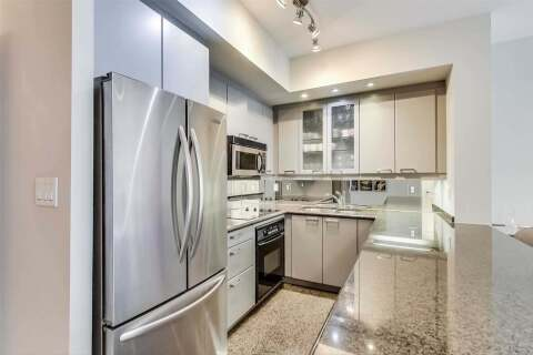 Apartment for rent at 77 Mcmurrich St Unit 614 Toronto Ontario - MLS: C4923129