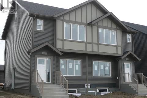 House for sale at 614 Brighton Gt Saskatoon Saskatchewan - MLS: SK767301