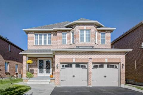 House for sale at 614 Highglen Ave Markham Ontario - MLS: N4606637