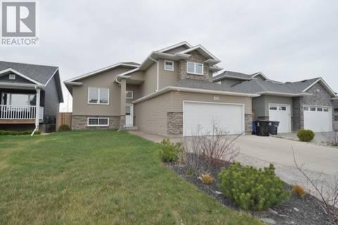 House for sale at 614 Pohorecky Cres Saskatoon Saskatchewan - MLS: SK772027