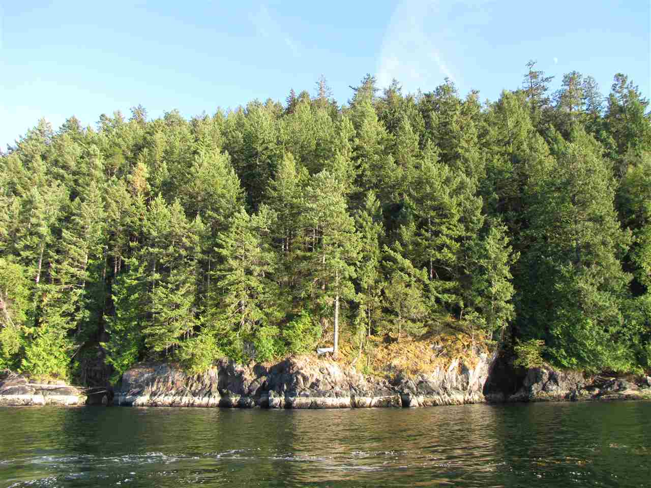For Sale: 614 Smugglers Cove Road, Bowen Island, BC Home for $215,000. See 4 photos!