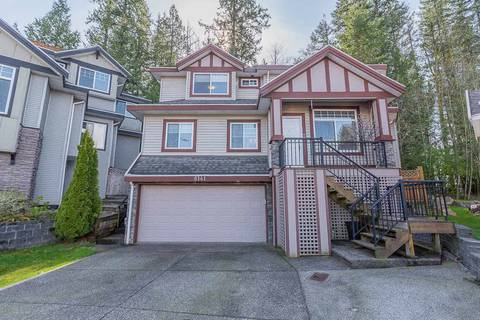 House for sale at 6141 147 St Surrey British Columbia - MLS: R2453532