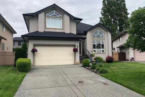 House for sale at 6142 169a St Surrey British Columbia - MLS: R2372240