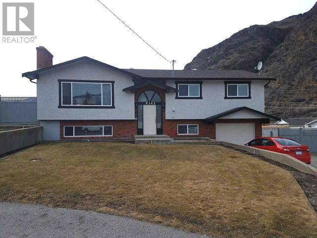 House for sale at 6142 Eveningstar Cs Oliver British Columbia - MLS: 182702