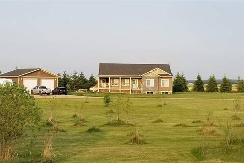 House for sale at  61429 Hy Rural Bonnyville M.d. Alberta - MLS: E4141710