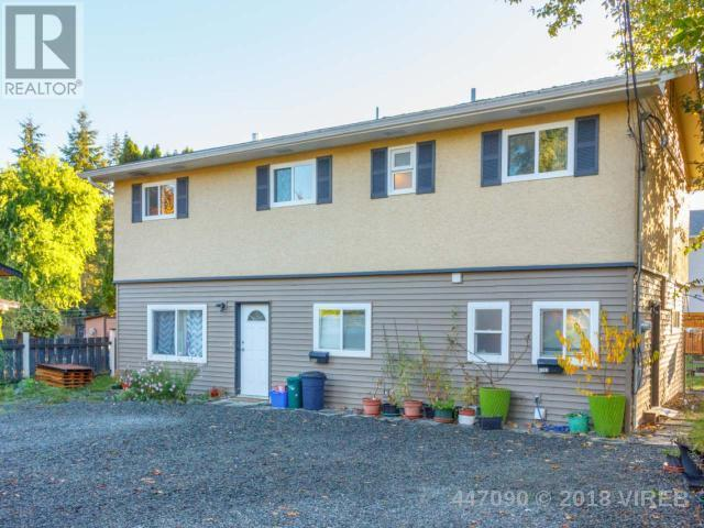 Removed: 6143 Ryall Road, Duncan, BC - Removed on 2018-12-01 05:45:15