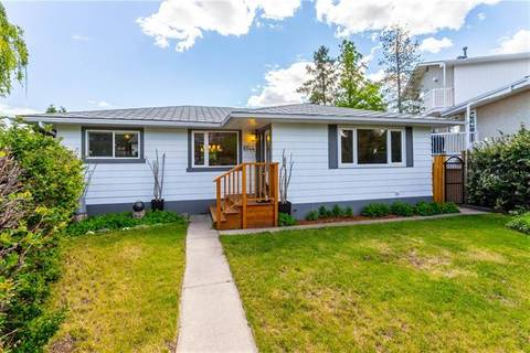 House for sale at 6144 Touchwood Dr Northwest Unit 6144 Calgary Alberta - MLS: C4249330