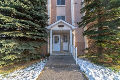 Condo for sale at 6148 Bowness Rd NW Calgary Alberta - MLS: A1049473