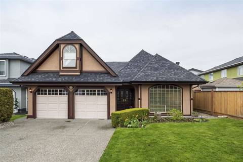 House for sale at 6149 Brodie Rd Delta British Columbia - MLS: R2355149