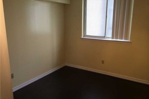 Condo for sale at 1055 Bay St Unit 615 Toronto Ontario - MLS: C4984111