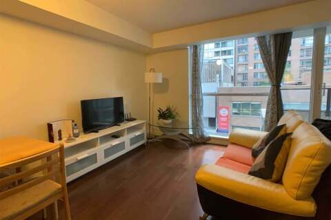 Apartment for rent at 111 Elizabeth St Unit 615 Toronto Ontario - MLS: C4822948