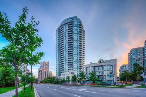 615 - 18 Holmes Avenue, Toronto | Image 1