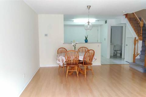 Condo for sale at 1881 Mcnicoll Ave Unit 615 Toronto Ontario - MLS: E4633683