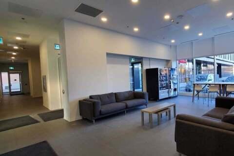 Condo for sale at 1900 Simcoe St Unit 615 Oshawa Ontario - MLS: E4850443
