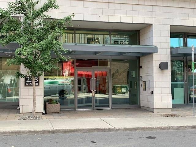 Apartment for rent at 238 Besserer St Unit 615 Ottawa Ontario - MLS: 1169844