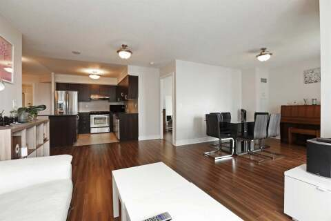 Condo for sale at 30 Clegg Rd Unit 615 Markham Ontario - MLS: N4778776