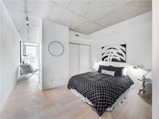 For Rent: 615 - 318 King Street, Toronto, ON | 1 Bed, 1 Bath Condo for $2,000. See 9 photos!