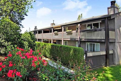 Townhouse for sale at 34909 Old Yale Rd Unit 615 Abbotsford British Columbia - MLS: R2368014