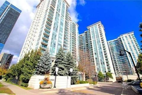 615 - 35 Bales Avenue, Toronto   Image 1